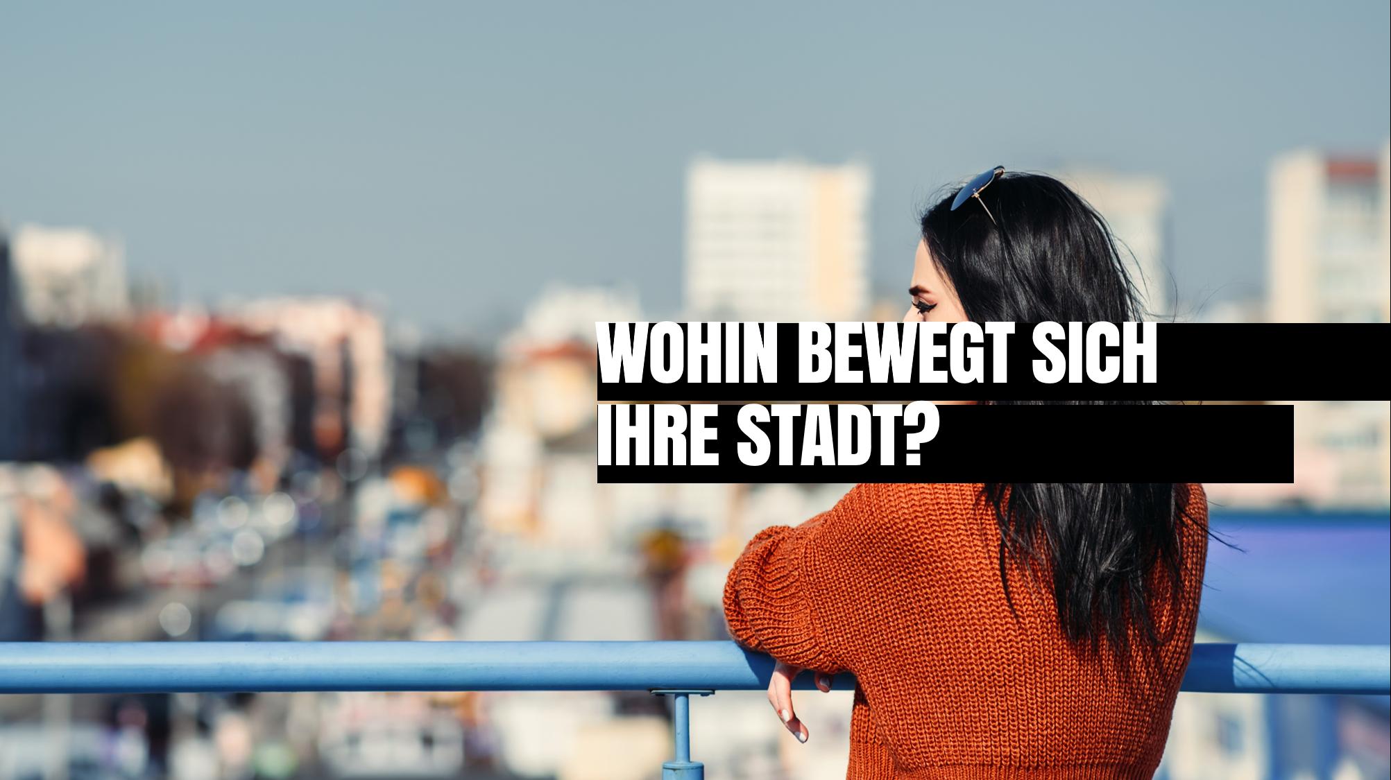 WerkStadtZukunft - Header Home